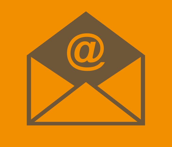 E-mail Corporativo- Imagem 1-01