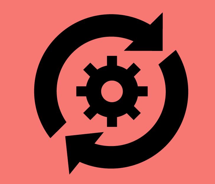 Otimização de Conversão - Imagem 1-01