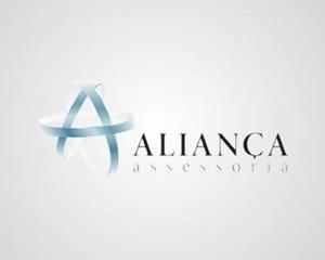 logomarca alianca assessoria