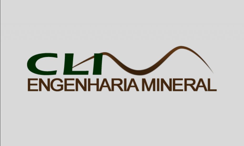 Imagem Portfólio CLI Engenharia Mineral