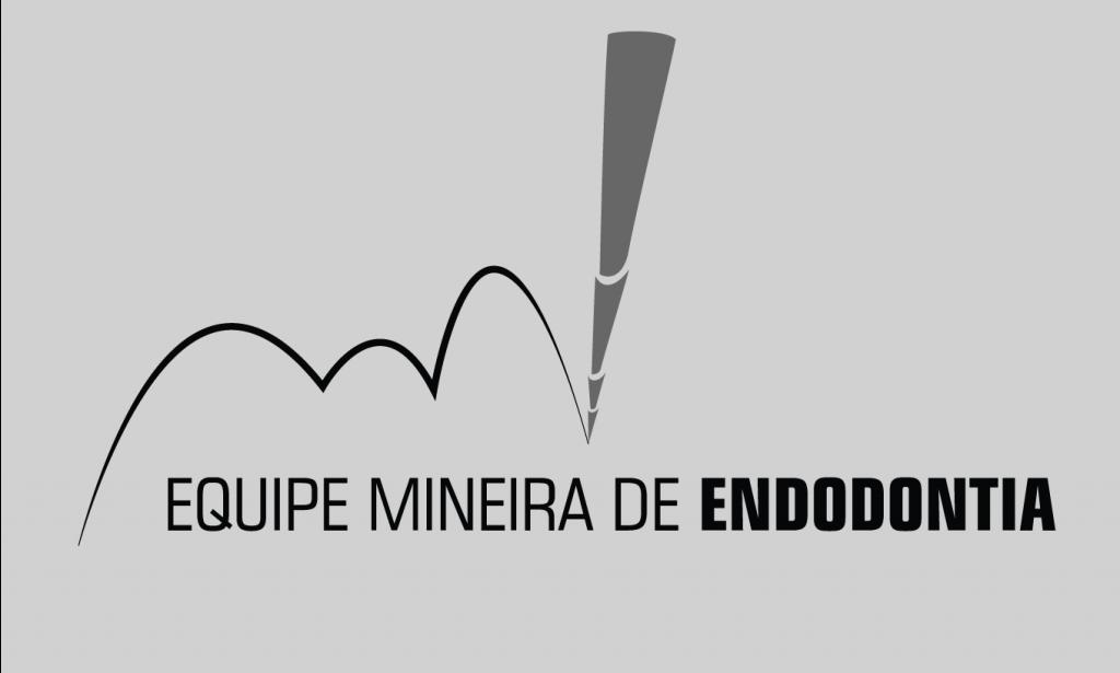 Imagem Portfólio Equipe Mineira de Endodontia