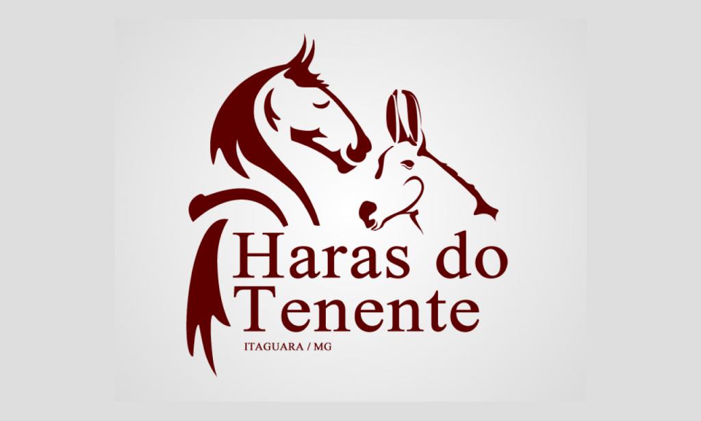 Imagem Portfólio Haras do Tenente