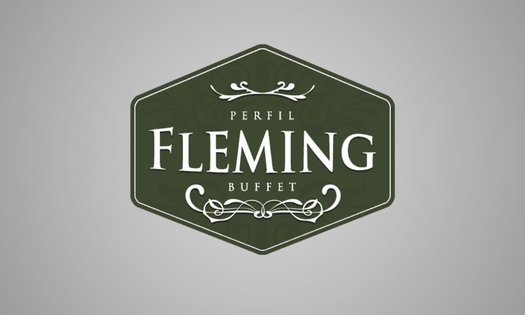 Imagem Portfólio Perfil Fleming Buffet