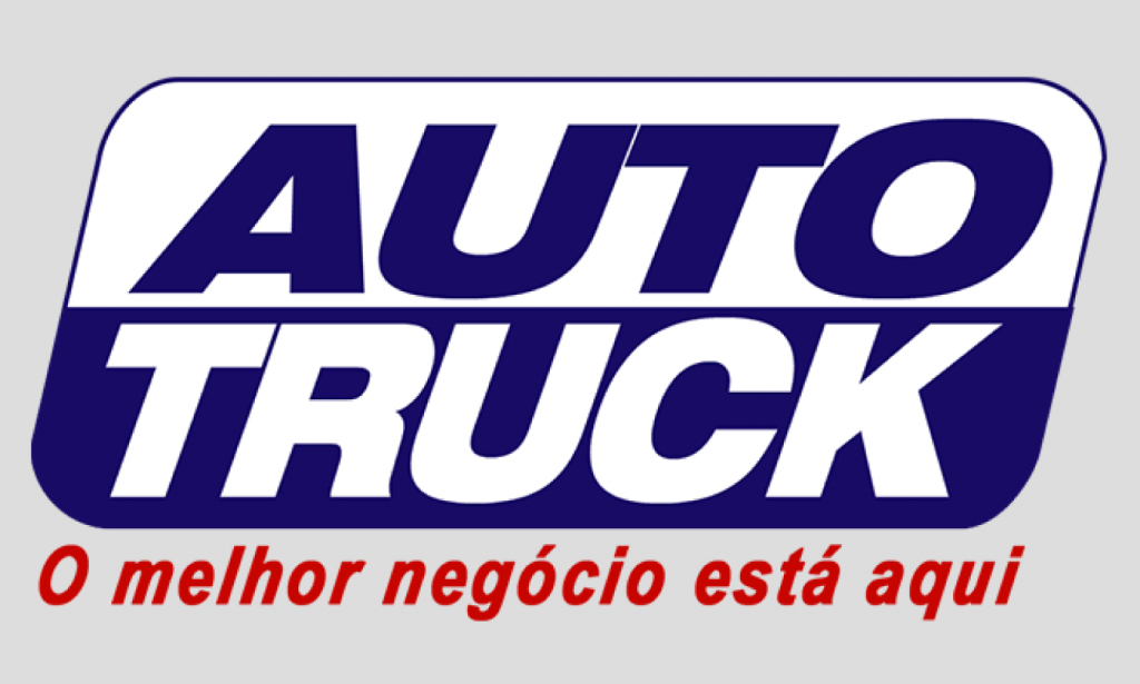 Imagem Portfólio Auto Truck