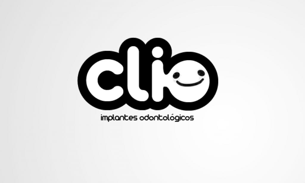 Imagem Portfólio CLIO Implantes Odontológicos