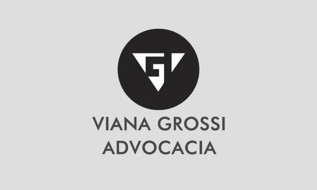 Imagem Portfólio Viana Grossi