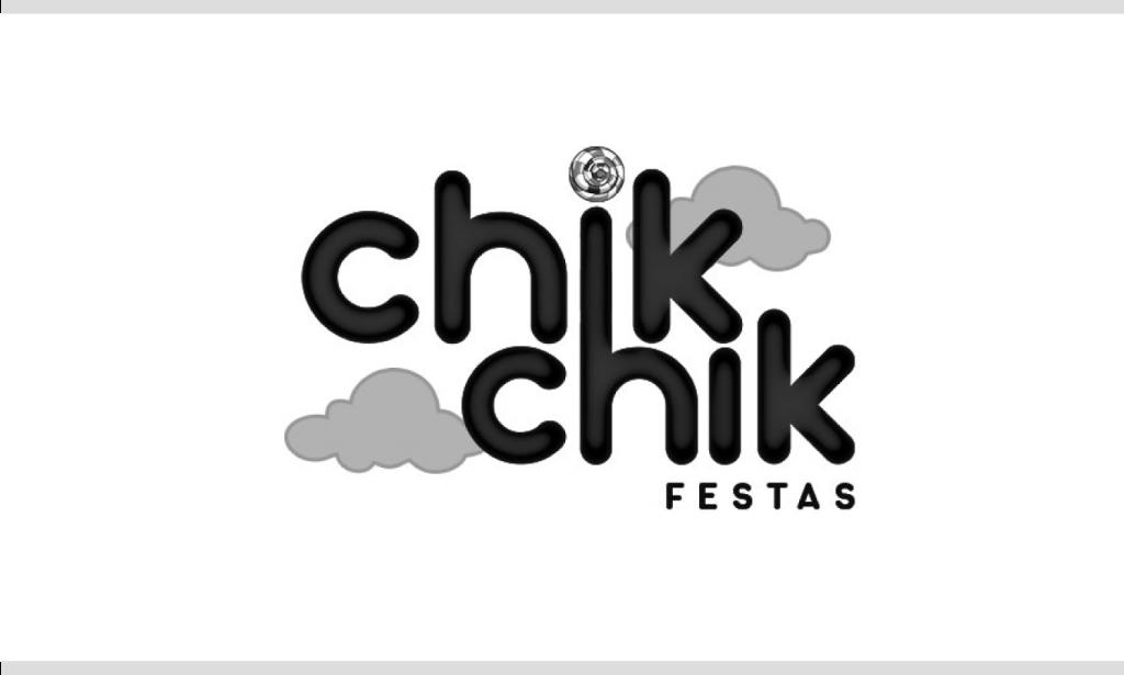 Imagem Portfólio Chik Chik Festas