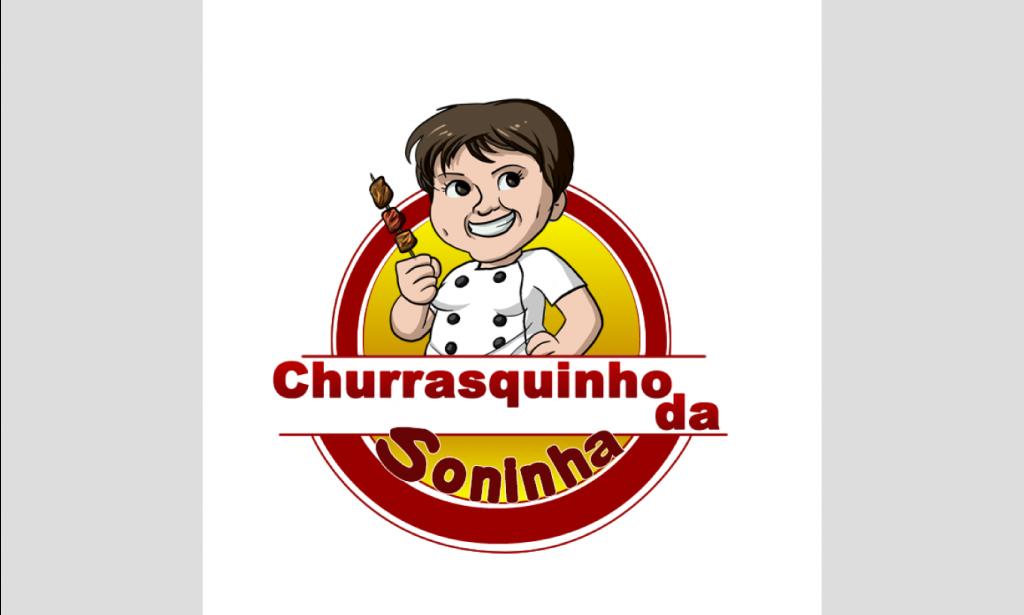 Imagem Portfólio Churrasquinho da Soninha