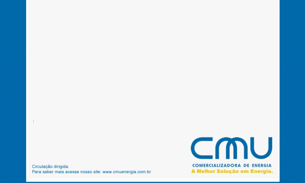 Imagem Portfólio CMU