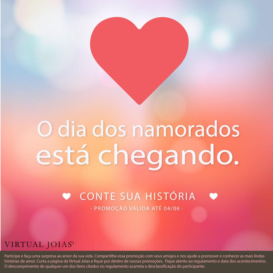Imagem Portfólio Virtual Joias