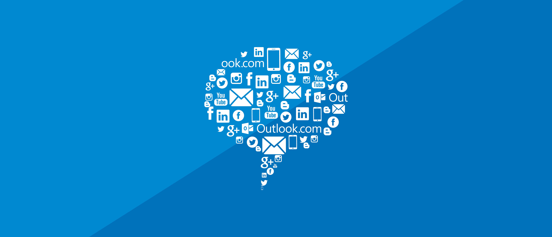 O que NÃO fazer nas redes sociais da sua empresa