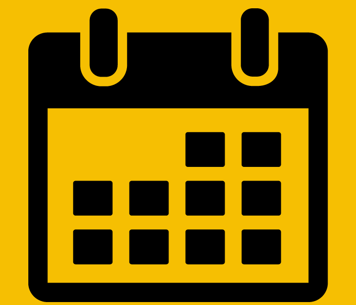 calendario - Imagem 1-01