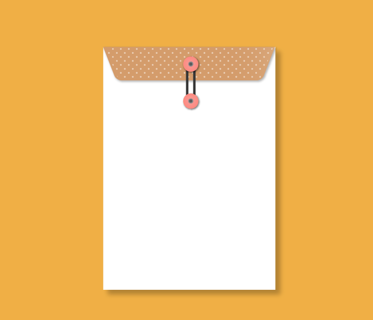 envelope - Imagem 1-01