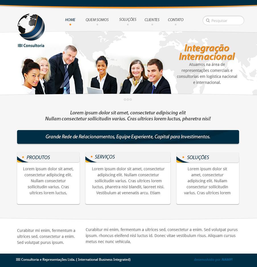 Imagem Portfólio IBI Consultoria