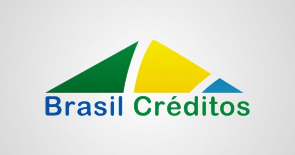 Imagem Portfólio Brasil Créditos
