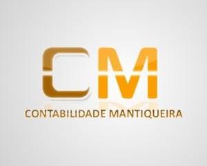 Logotipo Contabilidade Mantiqueira