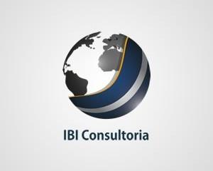 Layout Site IBI