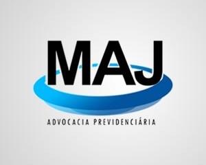 MAJ Advocacia Previdenciária