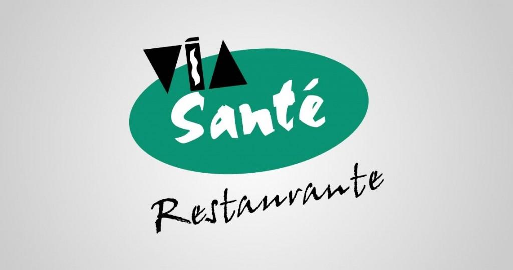 Imagem Portfólio Via Santé