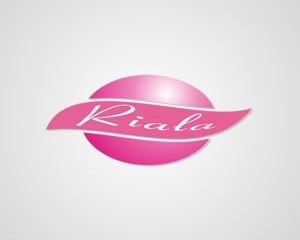 Logotipo Riala