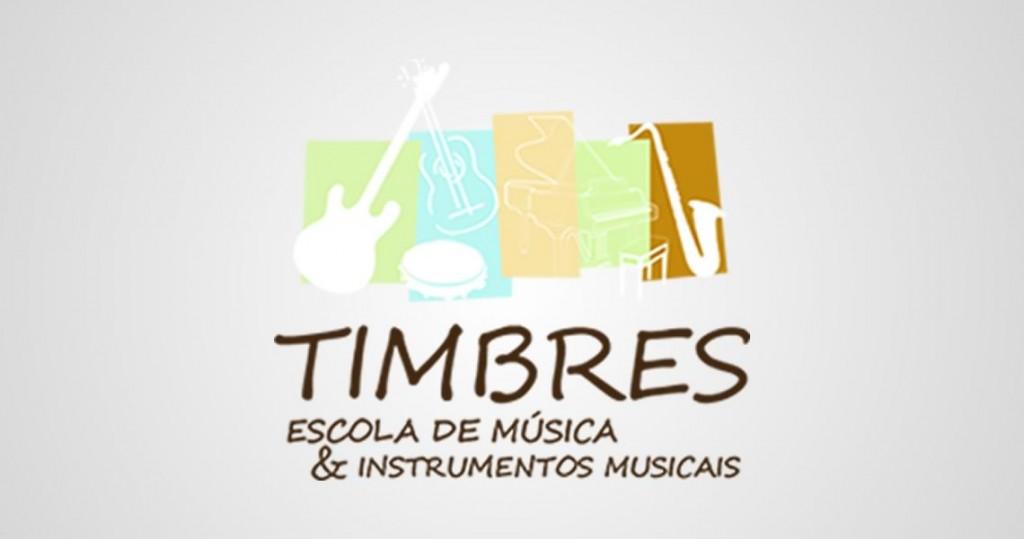 Imagem Portfólio Timbres