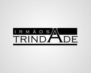 Logotipo Irmão Trindade