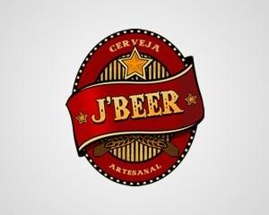 Logotipo J Beer