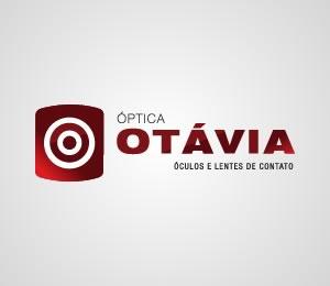 Imagem Portfólio Ótica Otávia