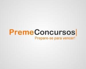 Logotipo Preme Concursos