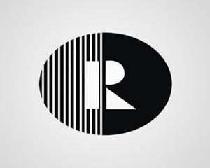 logomarca remoto