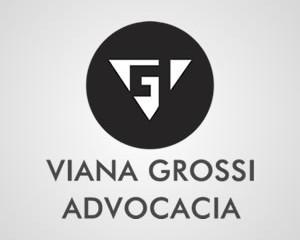 logotipo viana grossi advogados